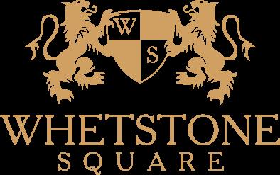 Whetstone Square
